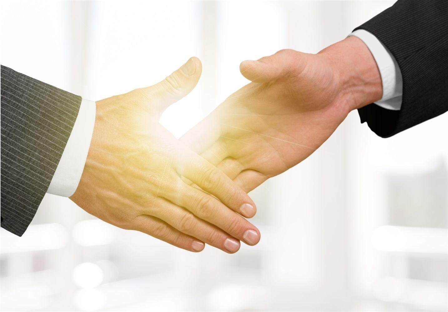 партнеры в бизнесе картинки основе этой доброй