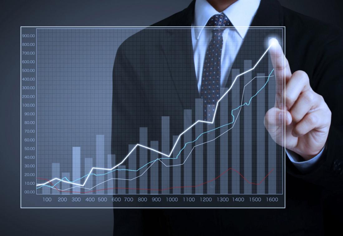 Картинки инвестиции ростов