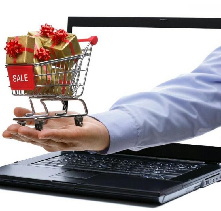 Поиск интернет магазин сделать заказ цены управляющая компания 1 петрозаводск официальный сайт